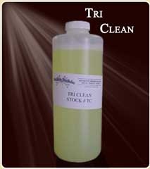 Featured Product - Tri Clean